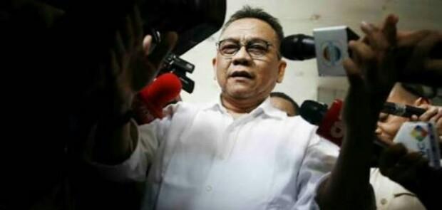 Wakil Ketua DPRD Minta Semua Reklame Ilegal Ditertibkan