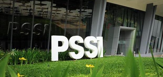 Komdis AFC Denda PSSI US$ 2.000