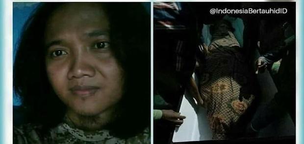 Polisi Benarkan Ada Terduga Teroris di Indramayu Meninggal Usai Ditangkap Densus 88