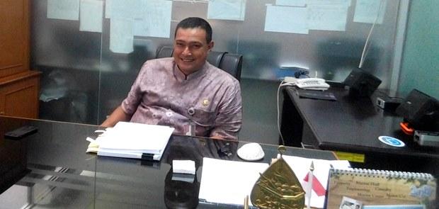 Pulau Tidung Jadi Pilot Project Pengembangan Wisata di Kepulauan Seribu
