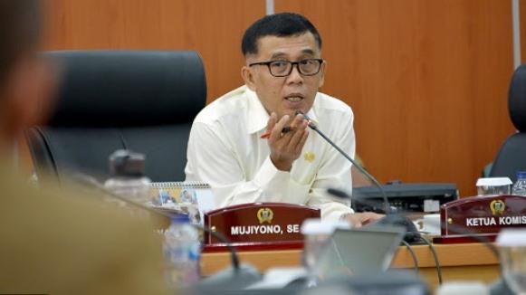 Dibilang DKI Gak Punya Duit, Politikus Demokrat Ingatkan Pemerintah Pusat Bayar Utang