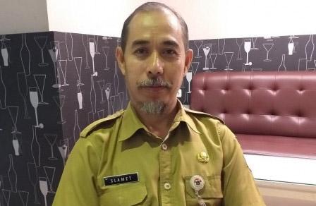PPDB Online Jakarta Diperpanjang Hingga 11 Juni 2021