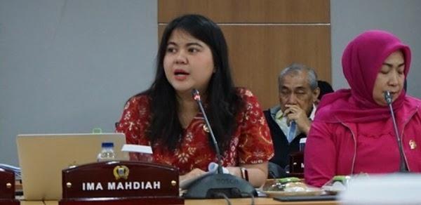 Soal Gugatan Warga, PDIP : Harus Jadi Cambuk Pemprov DKI Lebih Serius Tangani Banjir