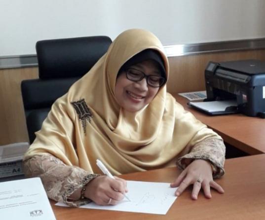 Anggota F-PKS : Kesejahteraan Guru PAUD di Ibukota Harus Meningkat