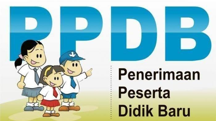 Anies Harus Cabut Aturan PPDB 2020