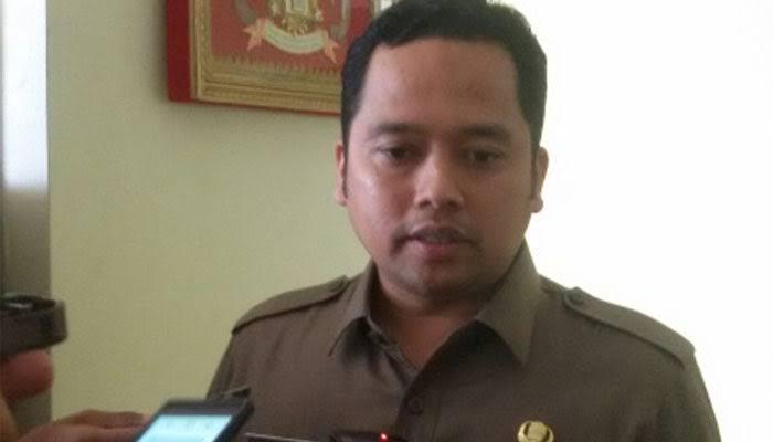 Korban Tenggelam Digendong Tanpa Ambulan, Walikota Tangerang: Kami Salah