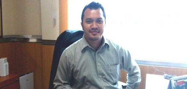 Terkait Talent Scouting, Anies Diminta Prioritas Utamakan PNS DKI