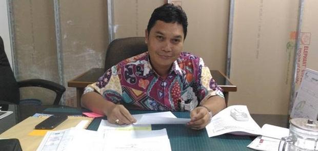 PD Pasar Jaya Sebut Sebagian dari 7 Janji Anies-Sandi Telah Dilaksanakan