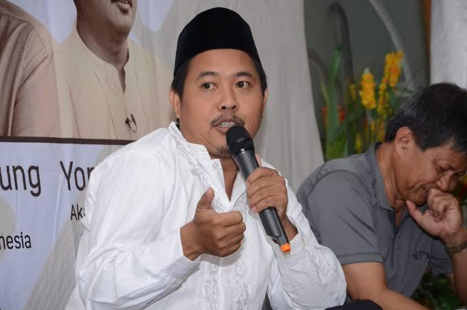 Ketua DPRD DKI Jakarta Dianggap Tak Sejalan Dengan Ketua Umum PDI-P
