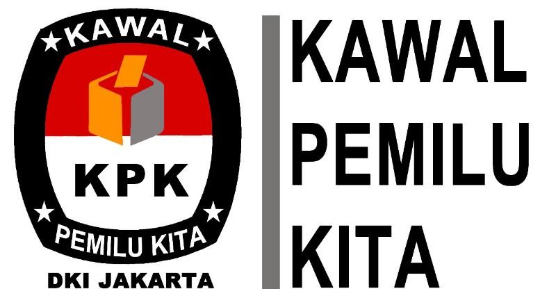 Antisipasi Kecurangan Pemilu, Aktivis Bentuk KPK DKI Jakarta