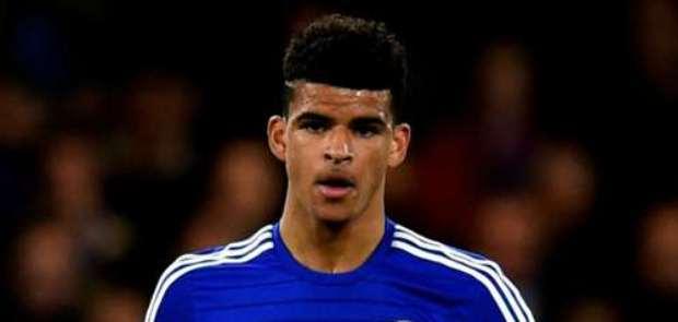 Tinggalkan Chelsea, Solanke Gabung ke Liverpool