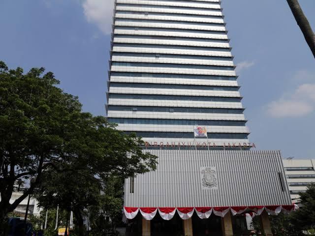 Anggaran TGUPP Bisa Diambil Dari Operasional Gubernur DKI