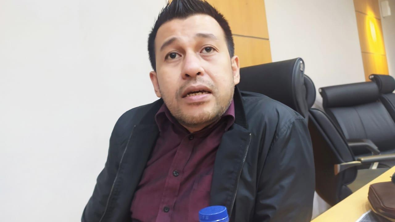 Proyek JIS Telan Korban, DPRD Ultimatum Jakpro