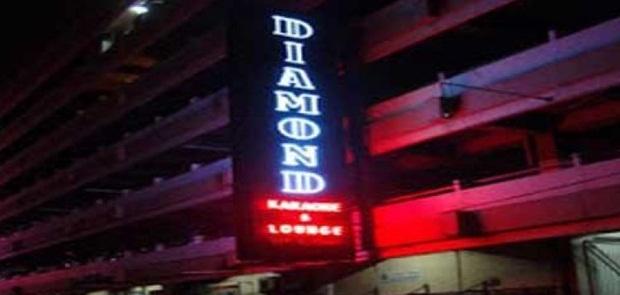 Terkait Karaoke Diamond, Massa Amarta Bakal Demo Balaikota dan Disparbud