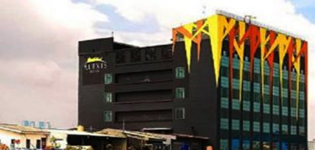 Masyarakat Tagih Janji Pasangan Anies-Sandi Tutup Tempat Hiburan Alexis