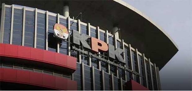 Kasus Korupsi P2KTrans, Anggota DPR Kembalikan Duit Rp 1 Miliar