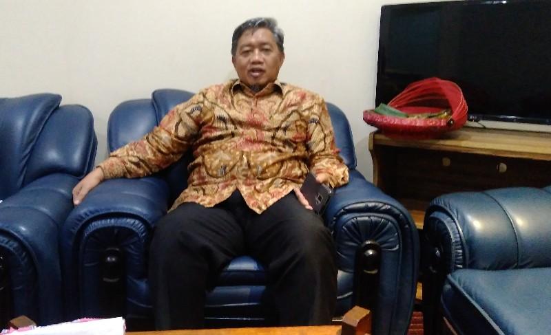 Komisi B: Perlu Ada Grand Design Pembangunan Kepariwisataan di Kepulauan Seribu