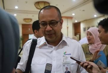 Ditutup Tiga Hari, PD Pasar Jaya Sebut 15 Pasar Di DKI Positif Covid-19