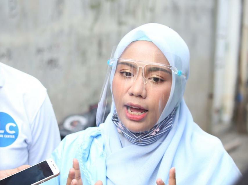 Polemik PJJ, PAN: Mas Menteri Kok Semakin Muter-Muter Bicaranya
