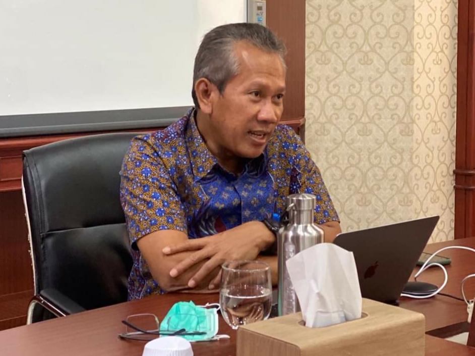 PLN Siap Suplai Listrik Untuk Kawasan Industri Baru di Jawa Timur