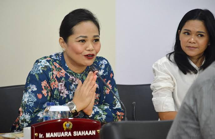 DPRD DKI Desak Cabut Izin Beroperasi Tempat Hiburan Yang Buka Di Masa Pandemi