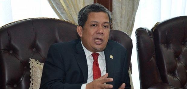Soal Pendeportasian Ustad Abdul Somad, Fahri: BMI  Hongkong Waspadalah!