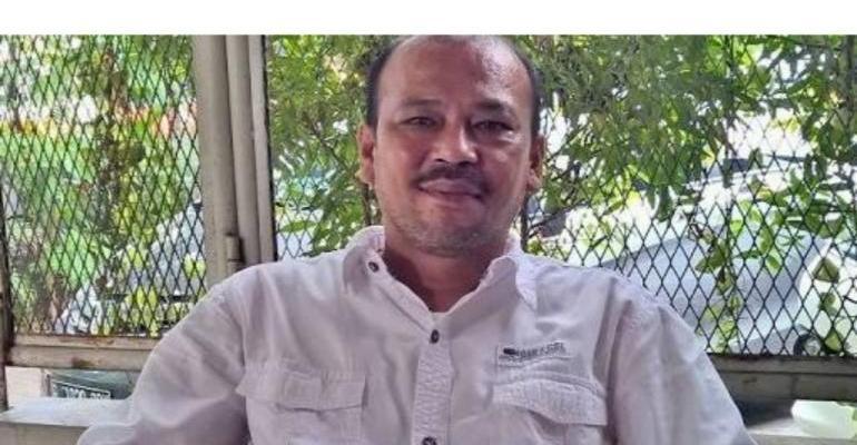 Rawan Penyimpangan Bansos PSBB, Kinerja BPPBJ Pemprov DKI Harus Diawasi KPK