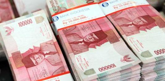 Indonesia Akan Dapat Pinjaman dari Bank Dunia Sebesar 700 Miliyar Lebih