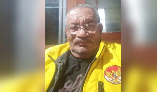 Anies Dikritik Soal Penghormatan Terakhir Sekda DKI Yang Wafat Akibat Covid-19 Di Balaikota