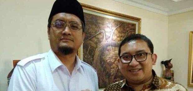 Koalisi Gerindra, PKS dan PAN Diprediksi Sapu Bersih Pilkada di 5 Provinsi
