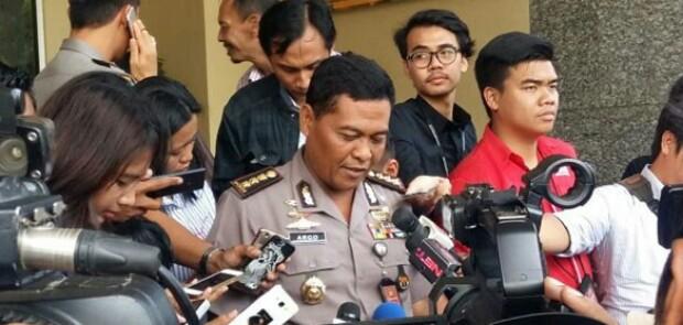 Polisi Bilang 2 Anak Pademangan Bukan Tewas Akibat Pembagian Sembako di Monas