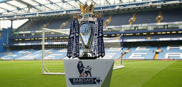 Jadwal Liga Primer Inggris 3-4 Januari 2018