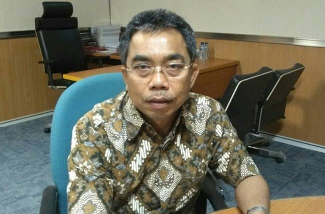 Undang Muslimah HTI, DPRD DKI Desak Kadis DPPAPP Disanksi Keras