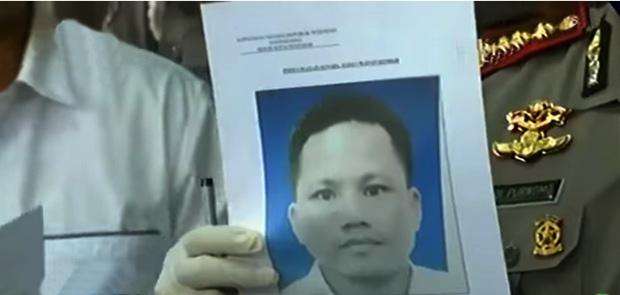 Wakil Ketua DPRD Bali Jadi Buronan Narkoba