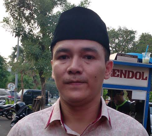 Lolos ke Kebon Sirih, Politisi Gerindra Ini Bakal Tunaikan Nazarnya