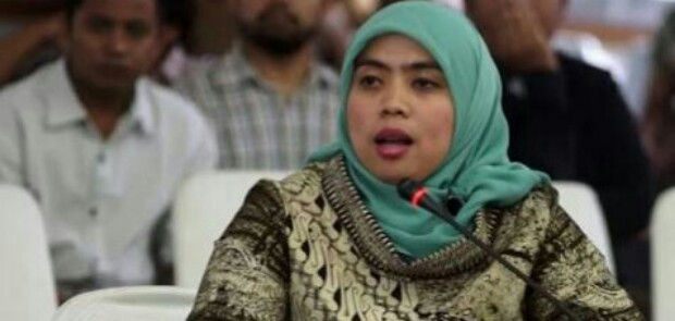 Pasca Putusan MA, KPU DKI: Hanya Taufik Eks Napi Korupsi yang Masuk DCT