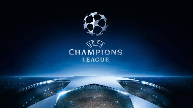 Jadwal 16 Besar Liga Champion: MU vs PSG, Liverpool vs Bayern Munchen