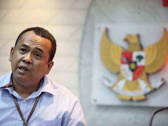 Kritisi Ganjil Genap, Ombudsman: Harus Batasi Jumlah Pegawai BUMN/BUMD, Instansi Pemerintah dan Kantor Swasta