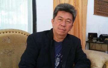 Anies Butuh Pendamping Di Tengah Wabah Corona, KIPP : Pilwagub Harus Segera digelar