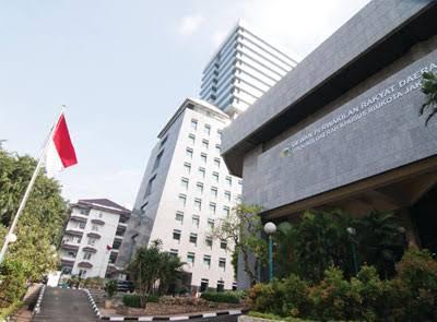 DPRD DKI Dituding Jadi Penyebab Kekosongan Wagub DKI