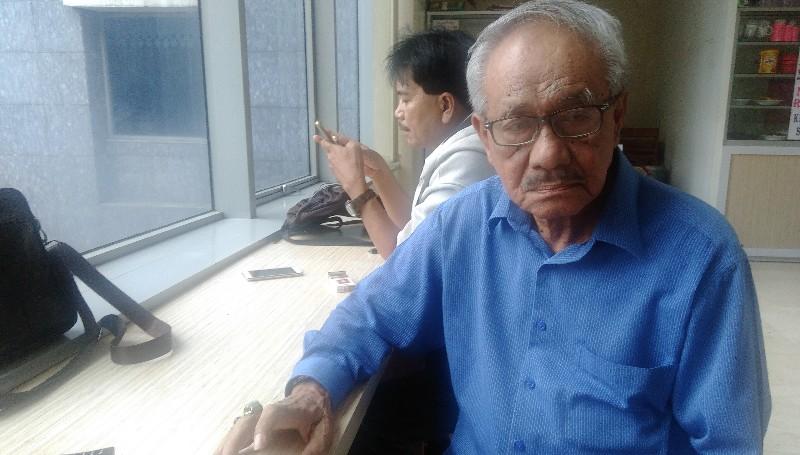 Pansel Diduga Diintervensi, Dinkes Dikhawatirkan Makin Rawan Korupsi
