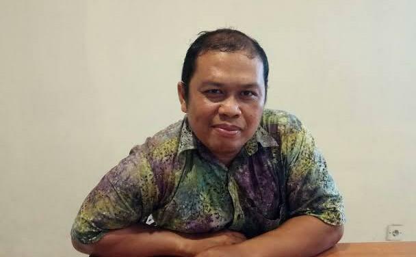 RPI: Anggota DPRD Tangsel yang Kunker Bisa Jadi Penyebar Virus Covid-19
