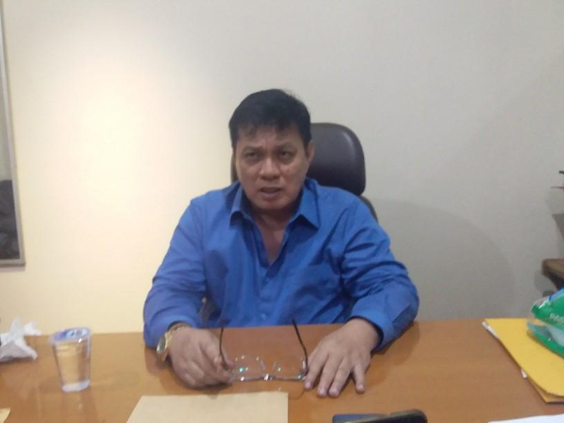 Wabah DBD Tinggi Malah Ke Vietnam, Komisi E : Mana Kepekaan Dinkes DKI