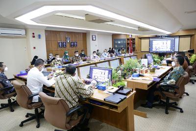 Rahmat Pohan Terpilih Jadi Dirut Bank Sumut, Musa Rajekshah: Harus Bisa Tingkatkan PAD di Daerah