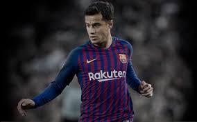 Bursa Pemain : Coutinho Bakal ke PSG, Ozil Dilepas ke Klub Lain