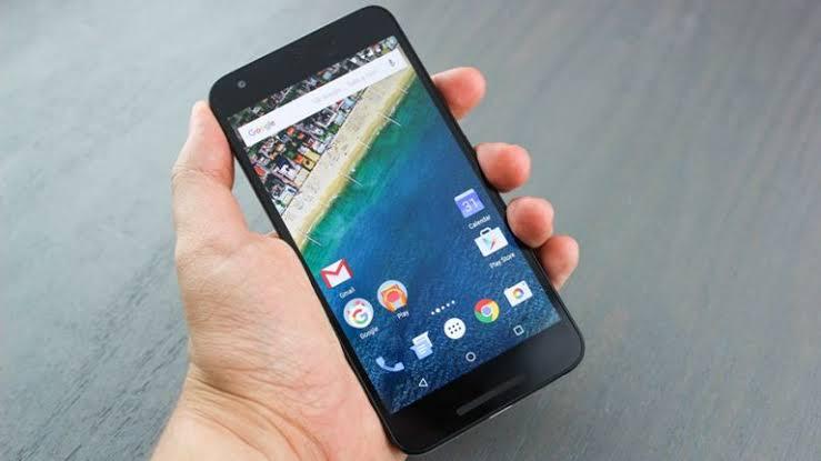 Ini Teknologi Yang Bakal Dipasang Pada Smartphone di 2019