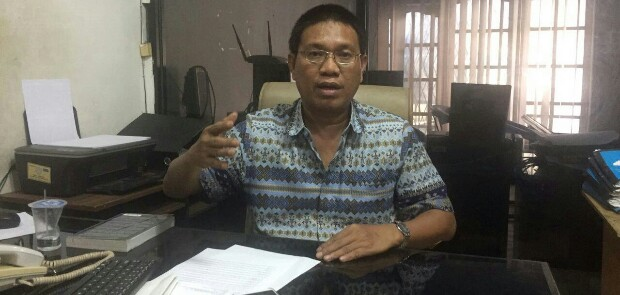 DPRD DKI Diminta Libatkan Aktivis dalam Proses Pembahasan Tower Mikrosel di Pansus