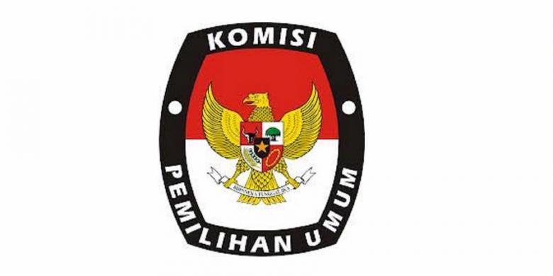 Ma'ruf Amin Minta Massa Tidak Demo KPU 22 Mei 2019