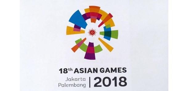 Pemerintah Anggarkan Pembukaan Asian Games 2018 Rp 676,6 Miliar