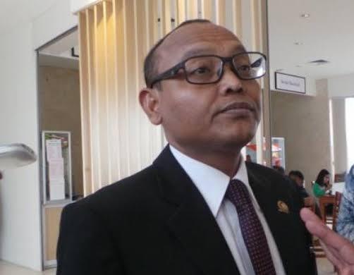 Tatib Belum Rampung, Paripurna Pemilihan Wagub 22 Juli Diprediksi Molor